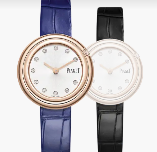 Piaget Possession Watch