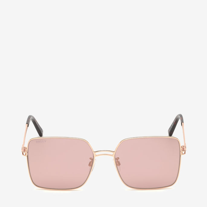 Bally Womens Sunglasses
