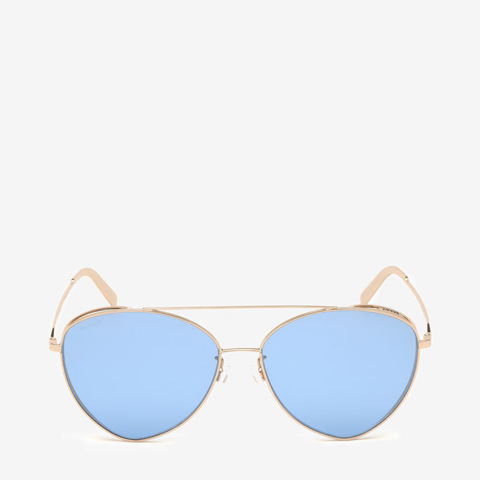 Womens Bally Sunglasses