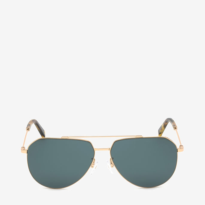 Bally Mens Sunglasses
